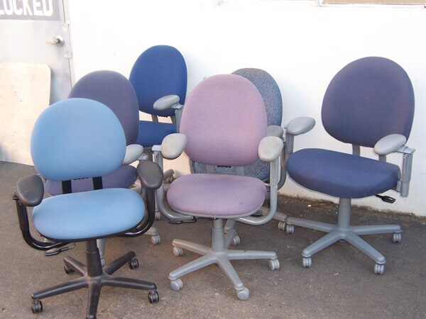 Used Furniture Promotions
